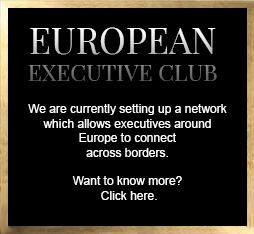 European Executive Club